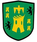 escudo-yecora