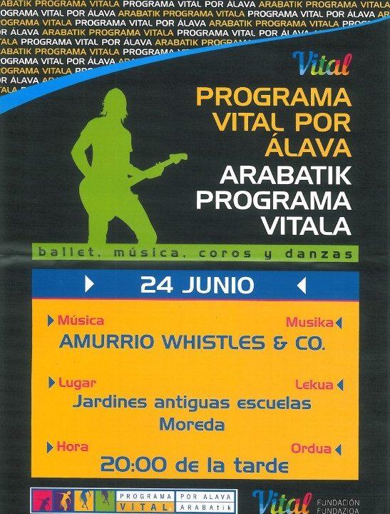 moreda-concierto-cartel