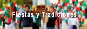 fiestas-y-tradiciones-yecora