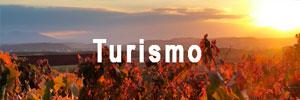 icono-turismo-yecora