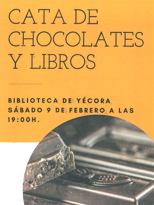 Cata-de-chocolates-y-libros
