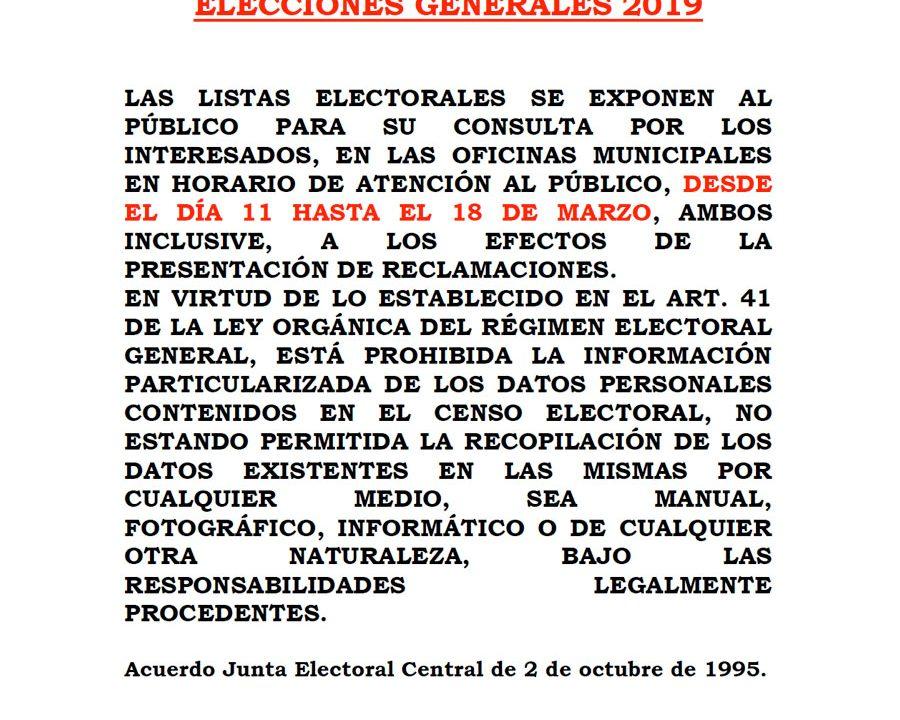 Exposición-del-censo-electoral-2019