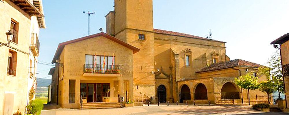Yecora_Plaza-Mayor