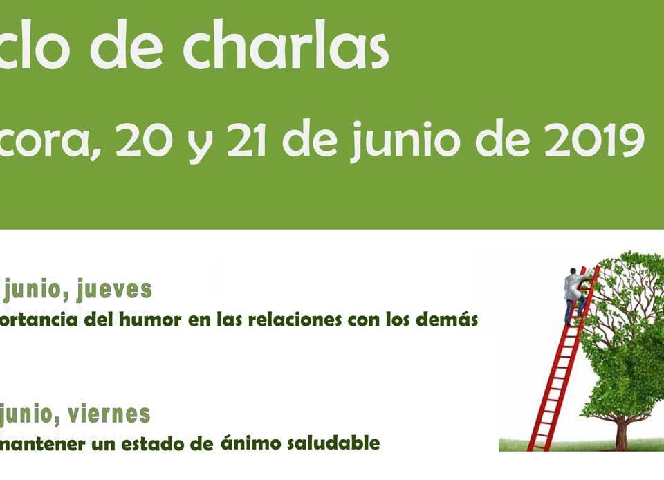 Ciclo-de-Charlas-Yécora-19_cover