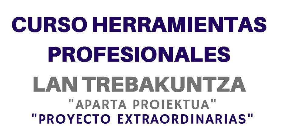 APARTAK-PROIEKTUA-PROYECTO-EXTRAORDINARIAS_Cover