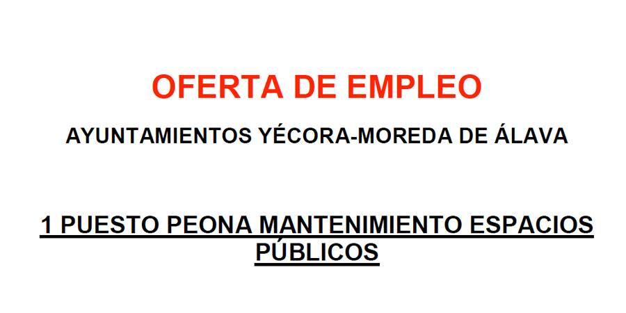 Oferta-de-empleo_cover